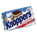 Knoppers 24 St.
