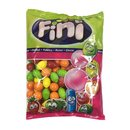 Fini Fruit Salad Gum 1000g