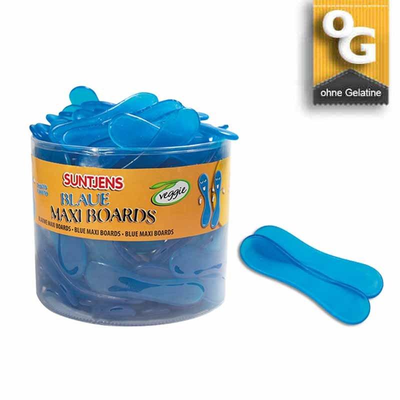 Blaue Zungen Kaufen