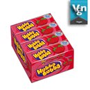 Hubba Bubba Strawberry 20 St.